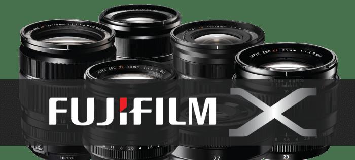 3-fujifilm