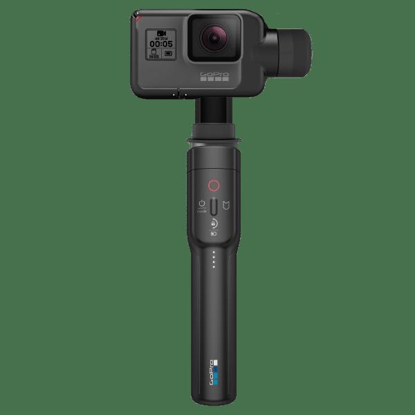 ให้เช่าไม้กันสั่น GoPro Hero5