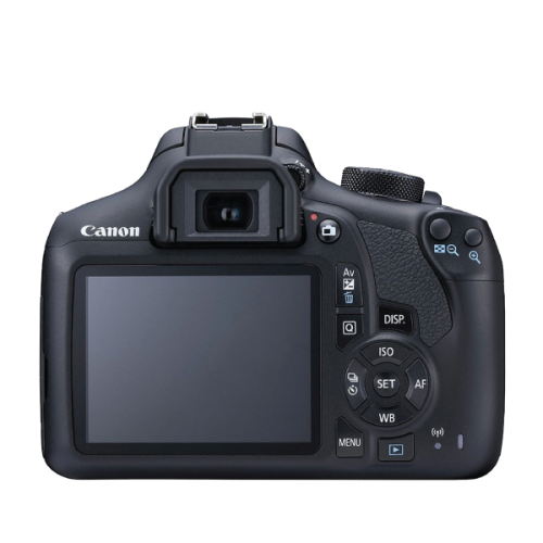 canon-1300d-4