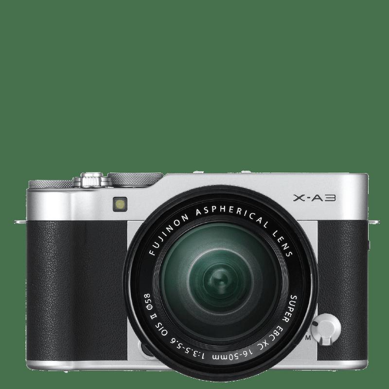 1472101320000 IMG 674923 Fujifilm X A3 1