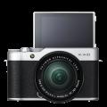 ให้เช่า Fujifilm X-a10