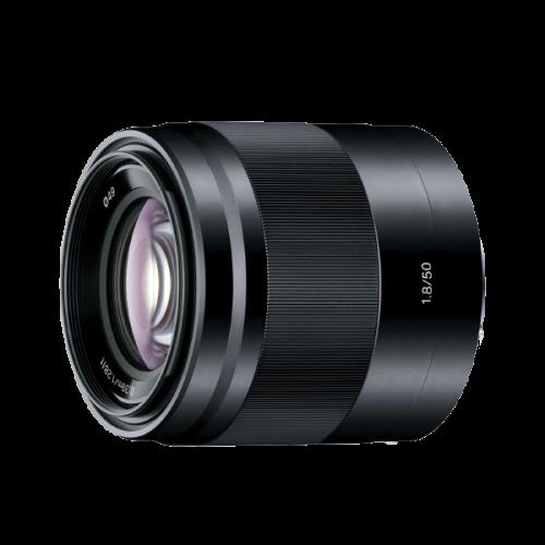 sony-50mm-f1-8