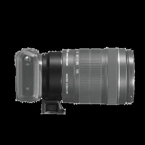 eos-m-adaptor-2