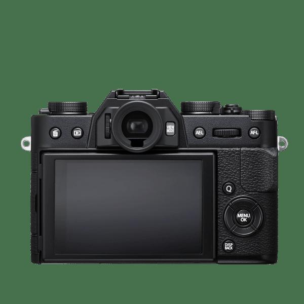 Fujifilm X T20 Body