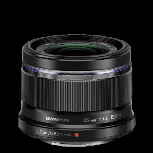 olympus-25mm