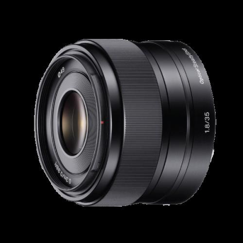 Sony-35mm-f1-8-oss