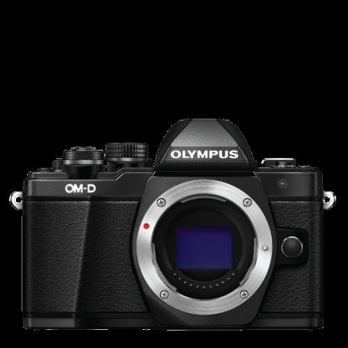olympus-omd-em10-mk2---1