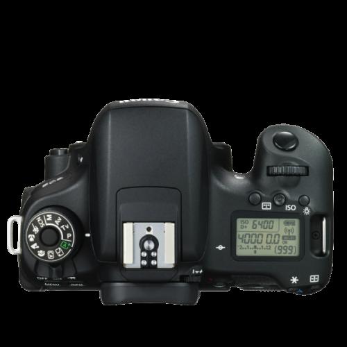 canon-760d-4