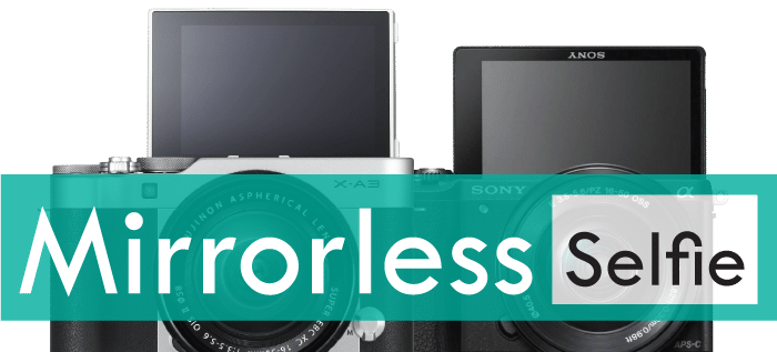 mirrorless-selfie-web