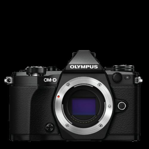 olympus-omd-em5-mk2---1