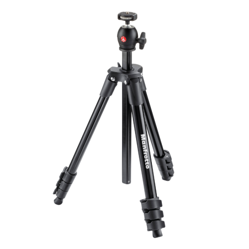manfrotto-compact