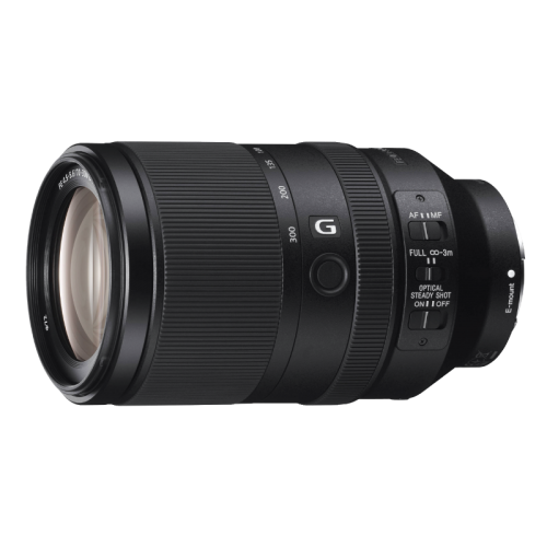 Sony-70-300-G-OSS