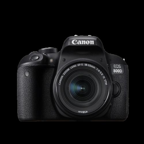 canon-800d