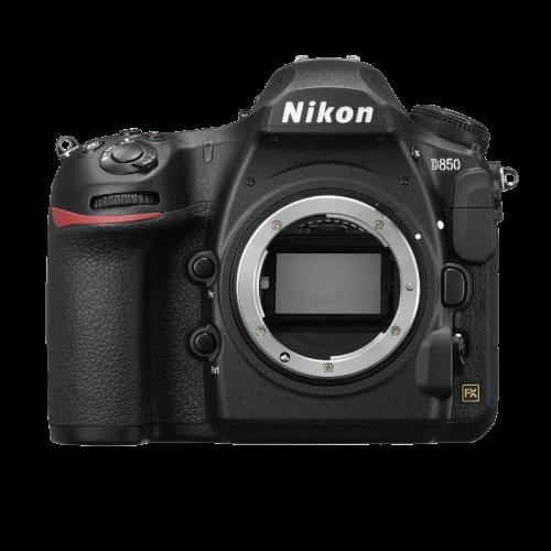 nikon-d850-1