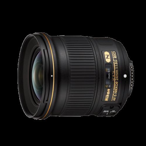 Nikon-24mm