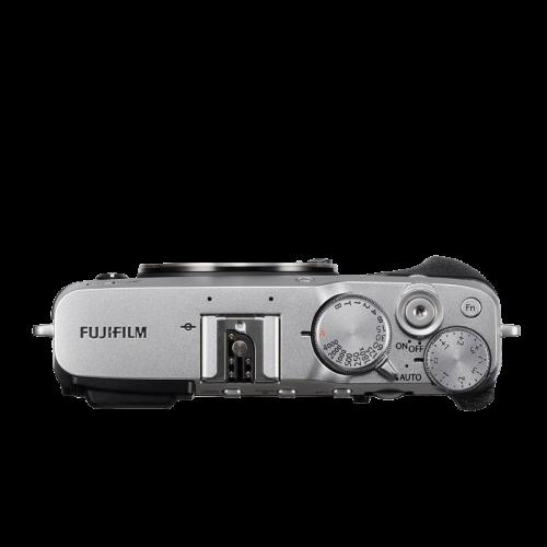 fujifilm-x-e3-2