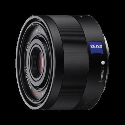 sony-35mm-f28