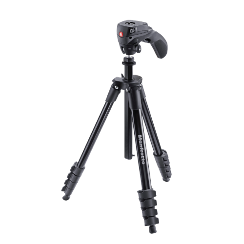 manfrotto-compact-action