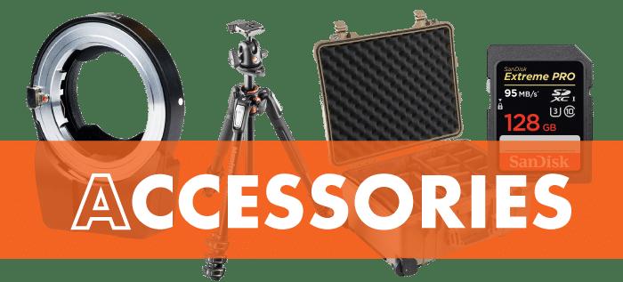 Accessoriessss