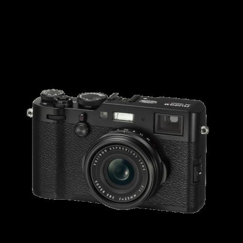 ให้เช่ากล้อง Mirrorless - ร้าน Lenslineup