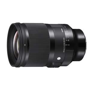 Sigma 35mm f/1.2 DG DN Art Lens for Sony FE