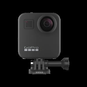 GoPro MAX 360º