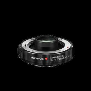 Olympus MC-14 M.Zuiko 1.4X Teleconverter
