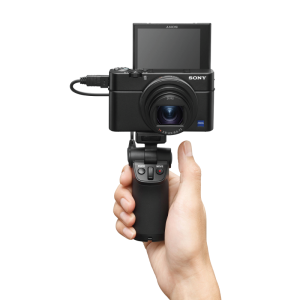 Sony VCT-SGR1 Shooting Grip for RX100 & RX0 series